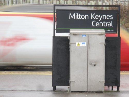Could 'flexi season' rail tickets prove a dud?