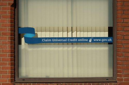 Record numbers seek mental health and financial help ahead of universal credit cut