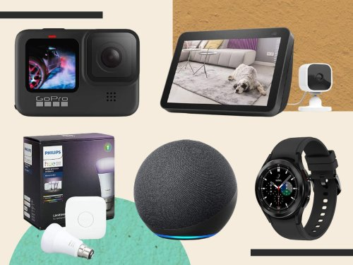 Black Friday tech deals: What offers to expect this year