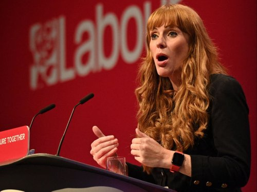 Jeremy Corbyn fans 'misguided' says senior MP - live
