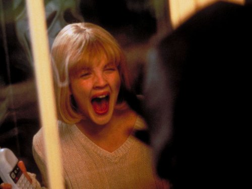 Scream's opening scene was inspired by eerie real-life situation, reveals writer