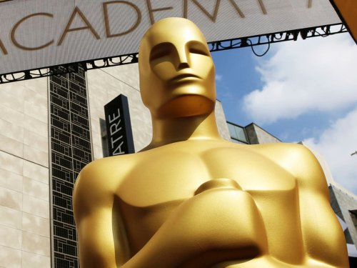 The latest odds for the 2021 Oscars