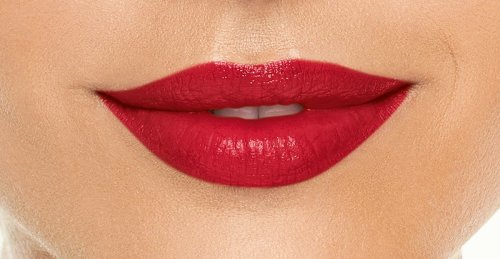 The return of the red lip: how to find your perfect shade