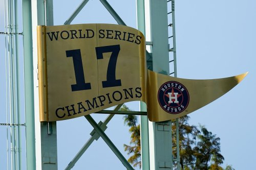 Major League Baseball has shown its real face — so don't watch the World Series