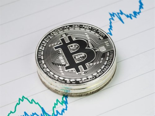 Bitcoin, ether, solana slip while shiba inu surges by 17 per cent – follow live