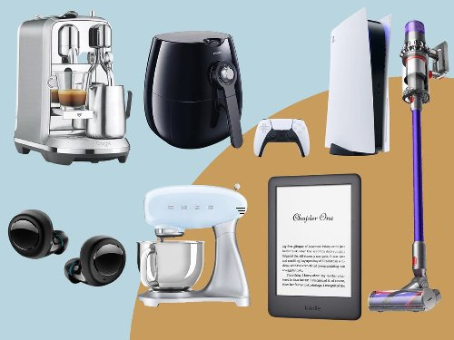 Amazon Prime Day 2021 – live: Dates and best confirmed deals