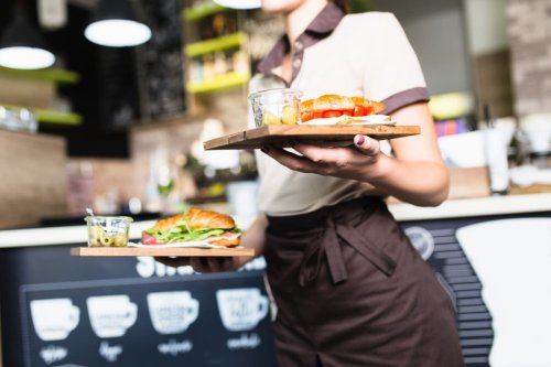 Where have all the waiters gone? Unpacking hospitality's staff crisis