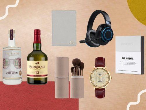 15 best 21st birthday gifts: Presents that they'll actually want