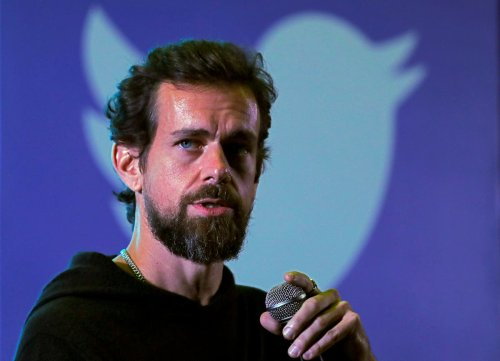 Twitter tests 'Blue' service that lets users undo tweets – if they pay
