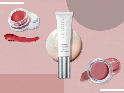 The best Trinny London products to add to your make-up bag