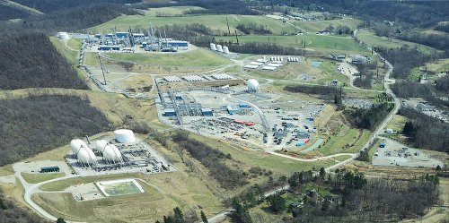'Cancer-causing' chemicals found in children living near fracking well sites