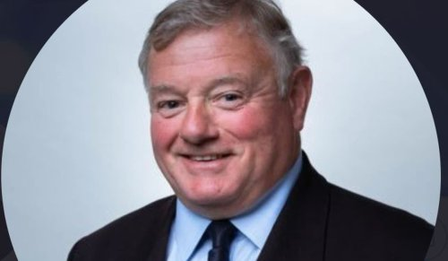 Ex-police and crime commissioner charged with making false declaration