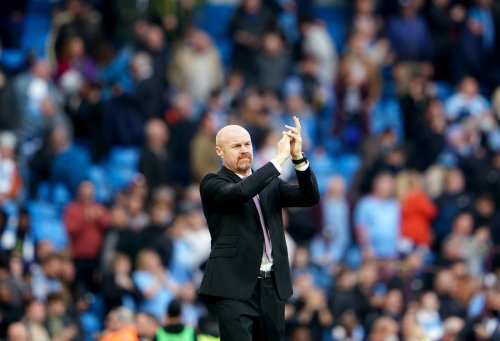 Burnley leaning on experience to arrest poor run of Premier League form