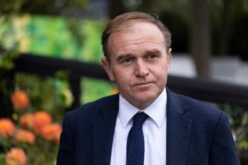 MPs set to reject Lords Environment Bill amendments – follow updates live