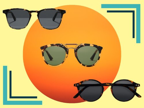 The sunglasses brands you need to know about