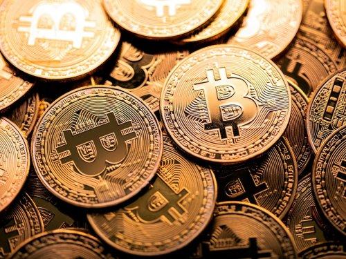 Bitcoin wallet from the Satoshi Nakamoto era suddenly activates