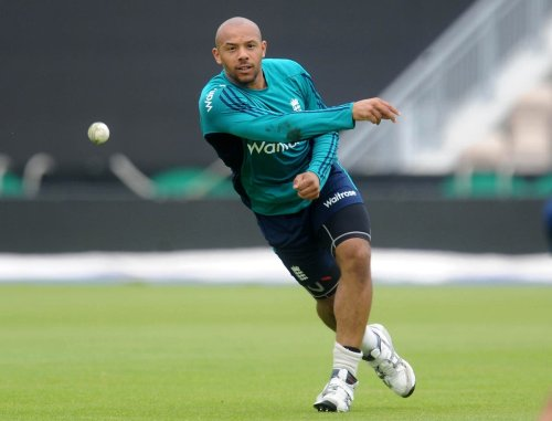 England confirm 15-man squad for T20 World Cup