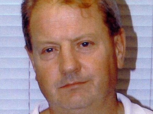 Ipswich serial killer arrested over 1999 murder of 17-year-old girl, report says