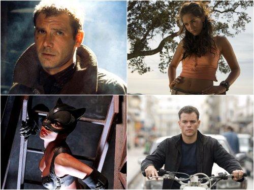 34 big movie roles that actors regret