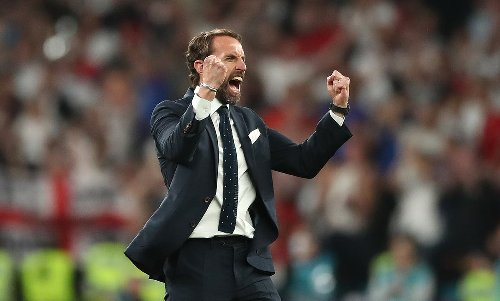 Euro 2020 matchday 28: Planning begins for England-Italy showdown