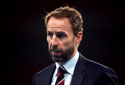Gareth Southgate to name expanded provisional England squad for Euro 2020