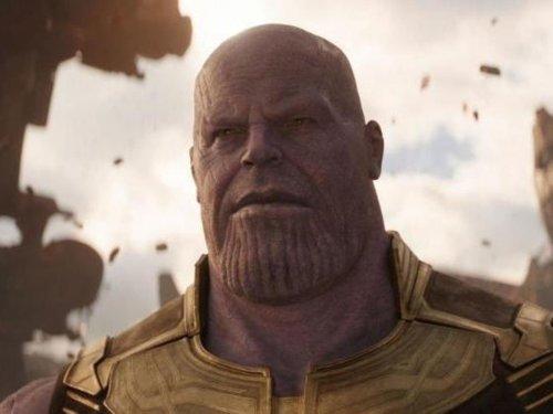 Avengers deleted scene proves terrifying Thanos theory