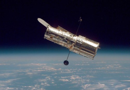 Nasa has finally found the fault with the Hubble Space Telescope