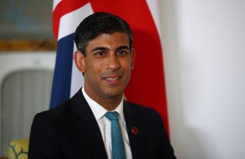 Sunak's stamp duty cut was a mistake, economists say