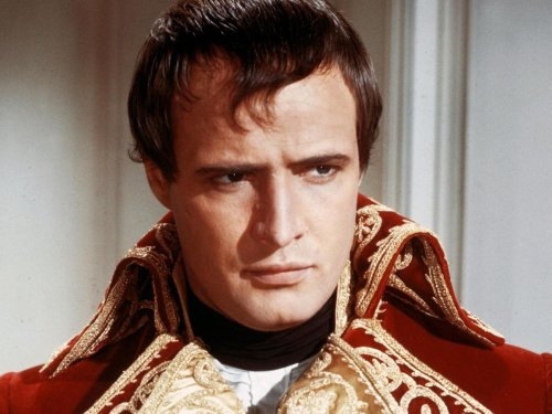 How Napoleon Bonaparte is still influencing pop culture 200 years after his death