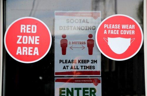 Hull KR coronavirus outbreak forces derby postponement