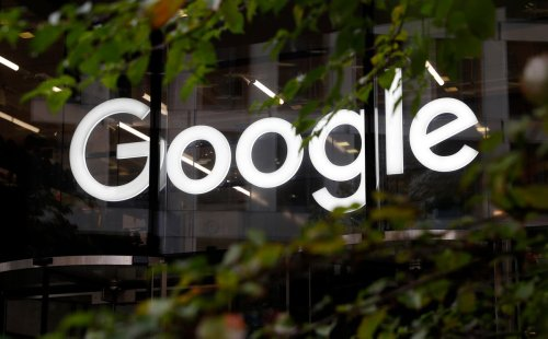 Google is banning 'sugar dating' apps