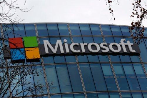 Microsoft reveals when it will kill your version of Windows