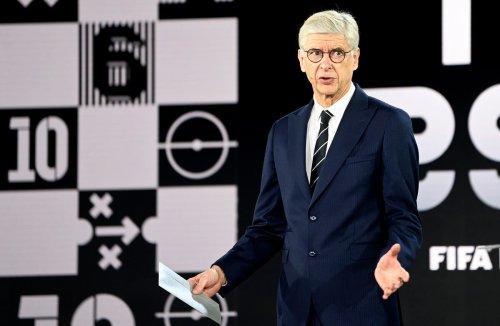 Fifa's international calendar plans rejected by European Leagues
