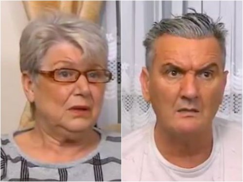 Gogglebox: New family arrival in latest episode leaves viewers worried for Jenny and Lee