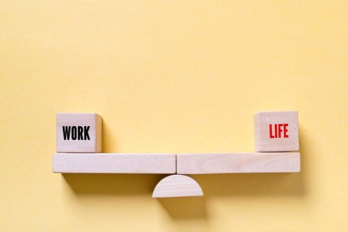 Would working less really make us happy?