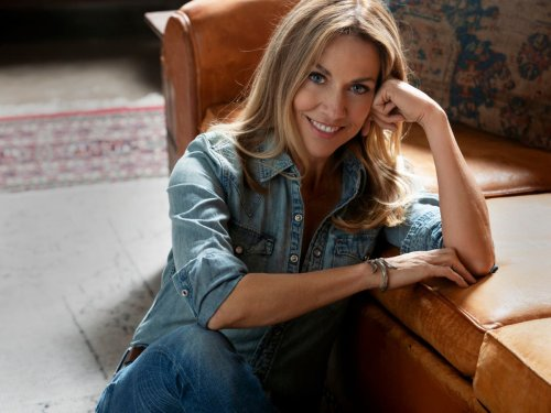Sheryl Crow: 'We've come a long way since the sexual harassment I endured during the Michael Jackson tour'