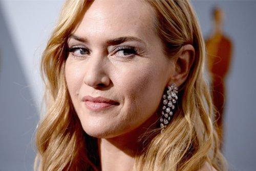 Kate Winslet: 'I know how many lines I have by the side of my eye, please put them all back'