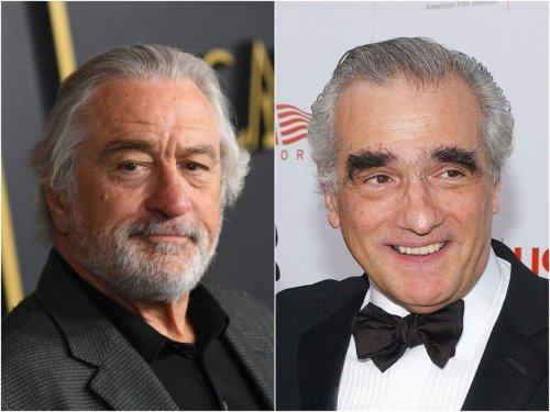 How Robert De Niro saved a 'near death' Martin Scorsese thanks to Raging Bull