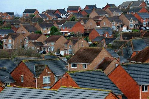 Estimated £360m Covid rent debt crisis will escalate, warns charity