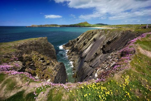 Wales considers tourist tax for holidaymakers