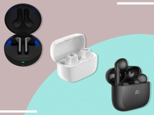 8 best AirPod alternatives: Wireless earbuds for all devices