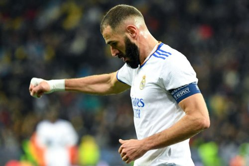 El Clasico headlines weekend of huge rivalries around Europe's top leagues