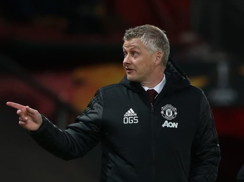 Man United's European run can prove Ole Gunnar Solskjaer's trophy comments were misunderstood