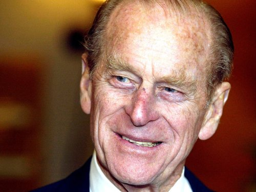 Editorial: Let us pay our last respects to Prince Philip without excessive fuss