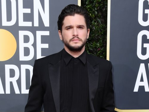 Kit Harington says 'nature' of Game of Thrones 'directly' caused him mental health issues