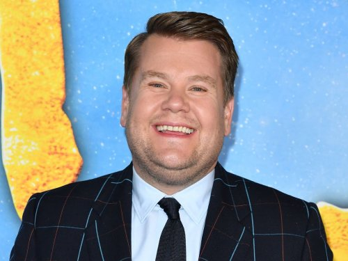 James Corden got cast in a movie musical, again. Film fans have had enough