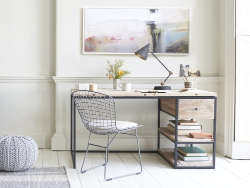 11 ways to upgrade your working from home area so it's truly inspiring