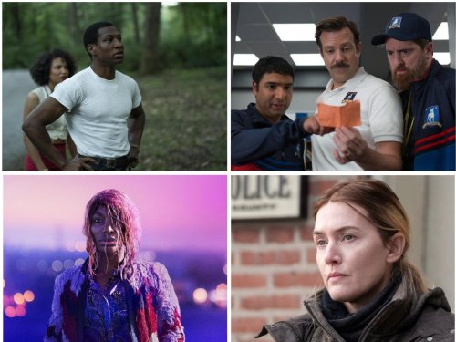 Emmy Awards 2021: Who will win and who should win