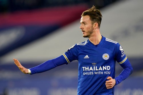 James Maddison to leave Leicester for Arsenal? Transfer news, rumours and gossip