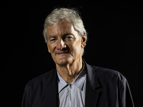 Sucking it up: UK manufacturers look in vain for Sir James Dyson's Brexit benefits